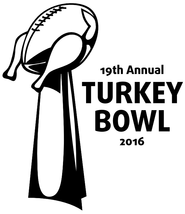 TB 2016 Logo